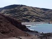 opinión sobre Lanzarote: cosas bien;