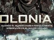 [RCi] Colonia
