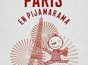 """París pijamarama"": ""vestido lentejuelas"""