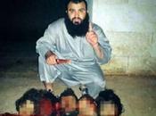 Vidas ejemplares: sanguinario yihadista «Kokito Castillejos» esposa Assia Ahmed.
