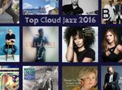 Smooth Jazz 2016