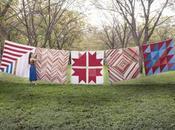 Artistas textiles: Folk Fibers