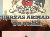 Ejercito Chile 2017