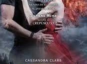Cassandra Clare Cazadores sombras: Ciudad almas perdidas