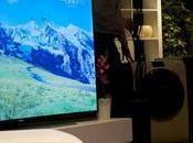 Samsung crea nuevo estándar monitores para juegos
