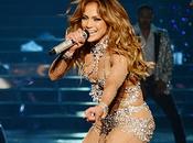Jennifer López causa revuelo publicar foto Drake