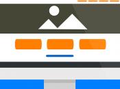 Cursos creación empresas on-line