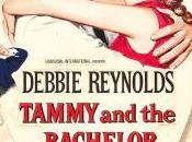 Tammy bachelor
