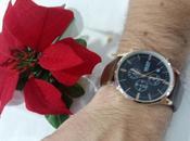Donde comprar relojes elegantes buen precio