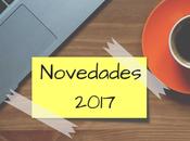 Resumen novedades 2017 para autónomos pymes