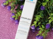 Cicaplast Roche-Posay