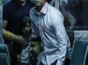 Estación Zombie: Tren Busán