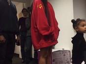Kardashian polémica sudadera comunista, peor look semana #Moda #Belleza (FOTO)