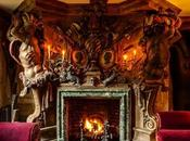 misteriosa mansión abandonada Londres