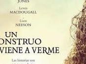 Estrenos cine (30/12/2016)