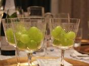 origen doce uvas suerte Nochevieja