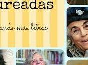 Edición Reto Mujeres Laureadas
