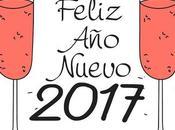 ¡¡feliz 2017!!