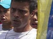 "próximo Presidente Leopoldo López (@leopoldolopez) escribe carta #Venezuela ""2017: Dictadura Democracia"""
