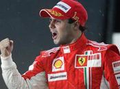 """""""¡Felipe Massa hizo algo Lauda Hakkinen!"""""""