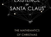 matemáticas Santa Claus