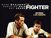 'The Fighter'