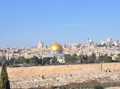Israel dia: cuando viaje llegó