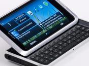 Nokia ¿será nuevo superventas Nokia?