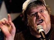 Michael Moore denuncia distribuidora ´Fahrenheit 9/11´