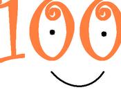 Post nº100