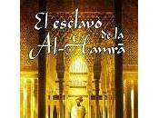 esclavo Al-Hamra Blas Malo