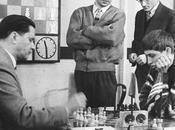Mejores Partidas Bobby Fischer (14)