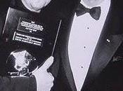 Dylan vuelve Grammy