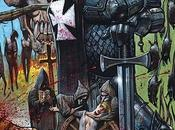 Pósters Black Death Simon Bisley)