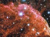Universo podría mucho grande todo podemos