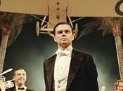 Nolan planea rodar biopic Howard Hughes