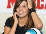 Sara Carbonero Casillas: ¿Habrá boda este verano?