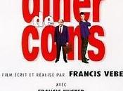 Comédie Française: cena idiotas (Francis Veber, 1998)