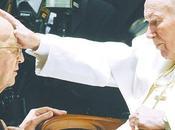 Cardenal Javier Lozano Barragán: Juan Pablo encubrió Maciel