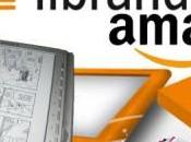 Primeros resultados implantación libro electrónico Actualidad Noticias mundillo