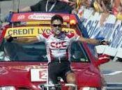 Geox Tour Francia