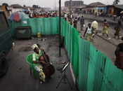 África World Press Photo