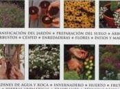 Técnicas jardinería (libro recomendado)