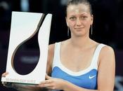 París: Kvitova sorprendió Clijsters Francia