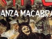Libros leídos 2011 (6): Danza Macabra, Stephen King