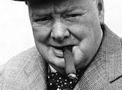 Breve entrevista Winston Churchill