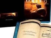 Hoy, tras logros Goya, venta 'Buried (Enterrado)' Blu-Ray