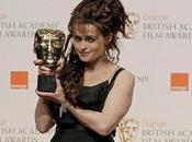 Premios BAFTA: discurso rey' sigue cosechando éxitos