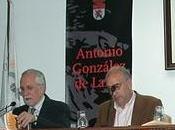 Noticia memoria Claraboya para poetas lectores siglo