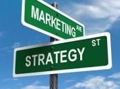 Todas discusiones abstractas sobre estrategia inútiles